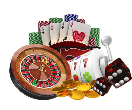 grand online casino power star