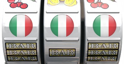 casino online italiani www.book.de