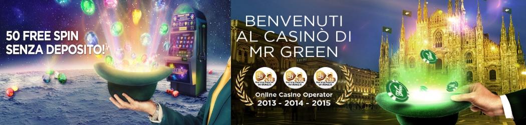 Play mobile blackjack canada players