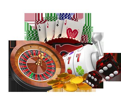 jga casino salzburg